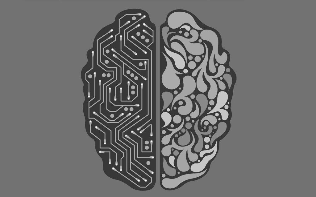 ai-bayesian-reasoning