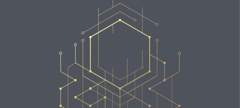 blog image – lines